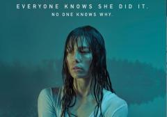 Грешница/The Sinner (2017) 1, 2 сезон смотреть онлайн