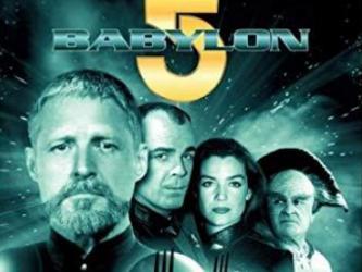 Вавилон 5. Сборник фильмов смотреть онлайн