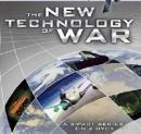 Новые технологии войны смотреть онлайн