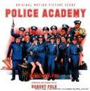 Полицейская академия смотреть онлайн
