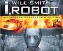 Я, робот (2004) смотреть онлайн