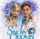 Снежная королева 2013 смотреть онлайн