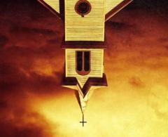 Проповедник (2016) 1 ,2, 3 сезон смотреть онлайн