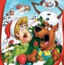 Скуби-Ду! Рождество смотреть онлайн