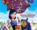 Новые приключения Золушки 2 смотреть онлайн
