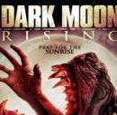 Восход тёмной луны (2015) смотреть онлайн