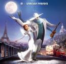 Монстр в Париже (2011) смотреть онлайн