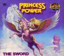 Непобедимая Принцесса Ши-Ра смотреть онлайн