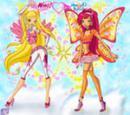 Друзья ангелов 2 сезон смотреть онлайн