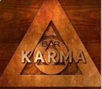 Бар Карма (2010) все серии смотреть онлайн
