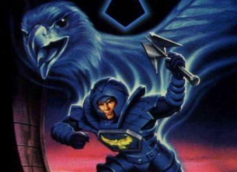 Визионеры, рыцари магического света все серии смотреть онлайн