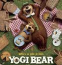 Медведь Йоги смотреть онлайн