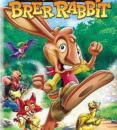 Приключения братца кролика смотреть онлайн