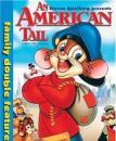 Американская история (1986) смотреть онлайн