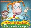 Дикая семейка Торнберри (1998) смотреть онлайн