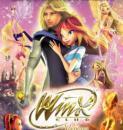Винкс Клуб Тайна затерянного королевства смотреть онлайн