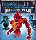 Бионикл 2 Легенда Метру Нуи смотреть онлайн