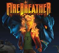 Огнедышащий (2010) смотреть онлайн