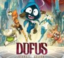 Дофус – Книга 1: Джулит (2015) смотреть онлайн