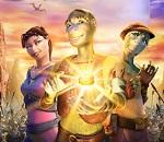 Дельго (2008) смотреть онлайн