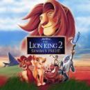 Король Лев 2 Гордость Симбы смотреть онлайн