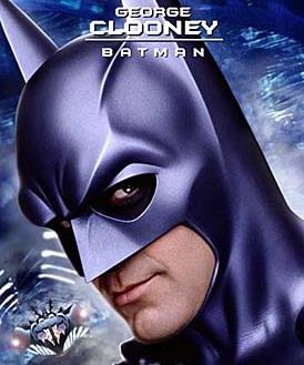Бэтмен возвращается смотреть онлайн
