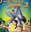 Книга джунглей 2 смотреть онлайн