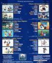 Сборник мультфильмов Россия смотреть онлайн