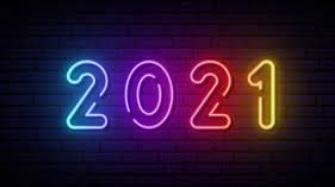 2021 width=