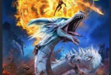 Новые боги: Возрождение Нэчжи 2021 смотреть онлайн