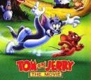 Том и Джерри - Мотор! смотреть онлайн