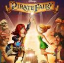 Феи: Загадка пиратского острова (2014) смотреть онлайн