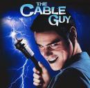 Кабельщик / The Cable Guy смотреть онлайн