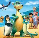 Динозаврик Урмель смотреть онлайн