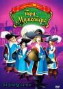 Три мушкетера (2010) смотреть онлайн