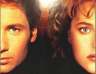 Секретные материалы (1993) 1-11 сезон смотреть онлайн