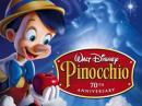 Пиноккио / Pinocchio смотреть онлайн