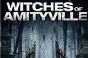 Ведьмы амитивилля (2020) смотреть онлайн