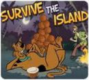 Скуби Ду на острове Мертвецов смотреть онлайн