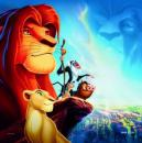 Король лев 3d (2012) смотреть онлайн