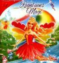 Барби Сказочная страна Волшебная радуга