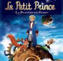 Маленький Принц на Планете Времени смотреть онлайн