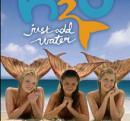 H2O: Просто добавь воды  все серии смотреть онлайн