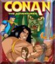 Приключения Конана варвара смотреть онлайн