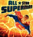 Сверхновый Супермен (2011) смотреть онлайн