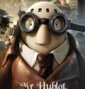 Господин иллюминатор (2013) смотреть онлайн