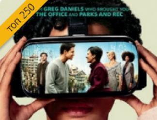 Загрузка (2020) 1  сезон смотреть онлайн