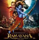 Рамаяна: Эпос (2010) смотреть онлайн