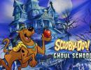 Скуби-Ду И легенда о вампире смотреть онлайн