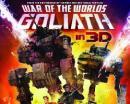 Война миров: Голиаф смотреть онлайн